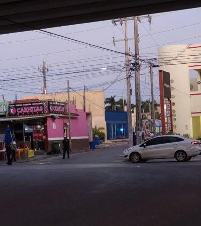 Después de 52 días de agonía, muere segunda persona herida en ataque a taquería en Playa del Carmen