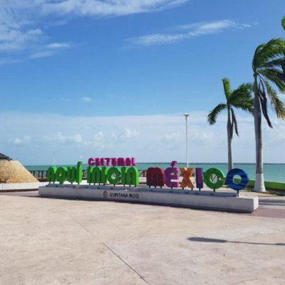 BUSCAN REIVINDICACIÓN DE CHETUMAL: Promueven Gobierno estatal a la capital como polo turístico, deportivo y cultural y le dedica el mayor porcentaje de inversión pública en comparación con las demás ciudades de QR