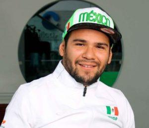 Eligen Alexa Moreno como Premio Nacional de Deportes 2019 y a Diego López en rubro paralímpico