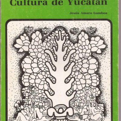 ¿De qué pib estamos hablando?: Del español que se habla en la Península de Yucatán  Por Gilberto Avilez Tax
