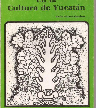 ¿De qué pib estamos hablando?: Del español que se habla en la Península de Yucatán| Por Gilberto Avilez Tax