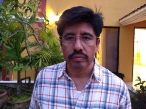Capacitan a personal del Instituto Nacional de los Pueblos Indígenas para la consulta sobre el Tren Maya en QR