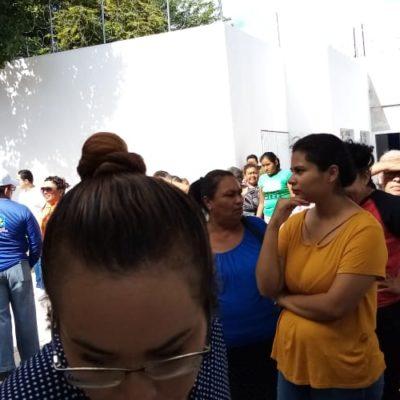 Avanza a buen ritmo votación en Chetumal por la dirigencia del PAN en Quintana Roo