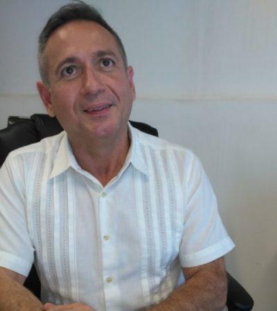 Se reunirán hoteleros de la Riviera Maya con nuevo director de Turismo para revisar temas sobre el arranque de temporada alta