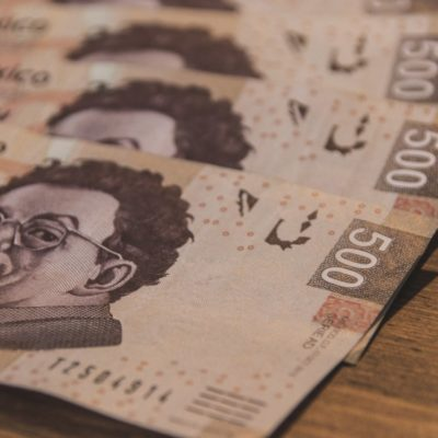 Ratificación del T-MEX y expectativas favorables del peso frente al dólar
