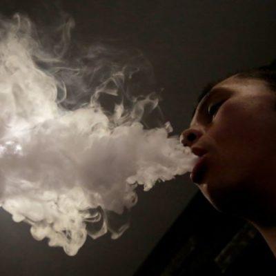 MUERE JOVEN DE 18 AÑOS POR VAPEO: Confirman primer deceso asociado a uso de cigarrillo electrónico en México