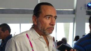Obtiene Grand Island Cancún licencia de construcción tras cubrir pago de 20 mdp ante el Ayuntamiento de BJ