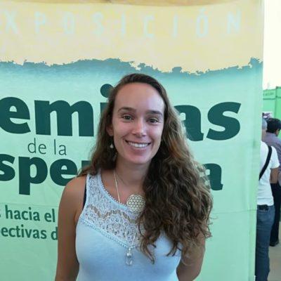 Es urgente que México obligue a hoteleros y zonas urbanas a cambiar plantas de tratamiento de aguas residuales para evitar la muerte de arrecifes, dicen ambientalistas