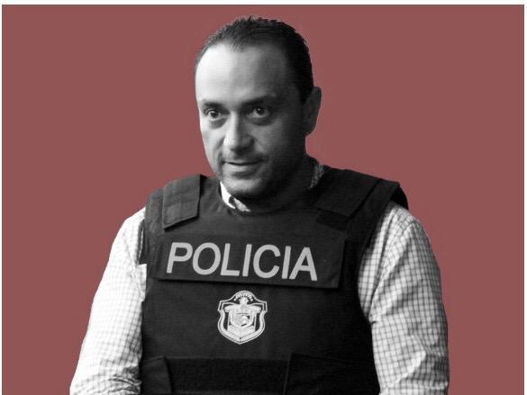 Quintana Roo: El uso político de la violencia   Por Emilio Estrada