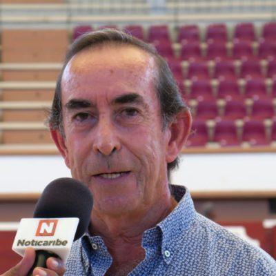"""""""LA REFORMA ESTÁ ENDEBLE"""": Publicación de Ley de Bienestar y Protección Animal no debería impedir corrida de toros en Cancún, dice empresario taurino"""