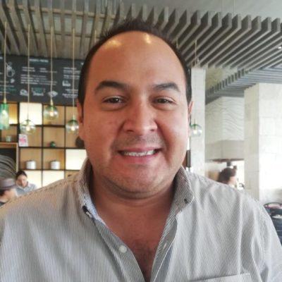 Importante que Siresol ponga manos a la obra para empezar a construir la cuarta celda del relleno sanitario: Juan Carrillo