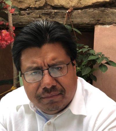 TREN MAYA A CONSULTA: Para escuchar a pueblos indígenas y cumplir ley internacional dice el INPI