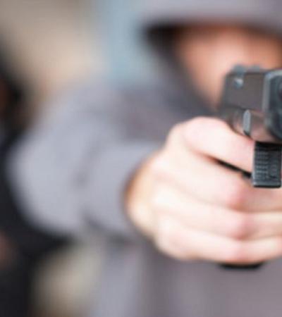 NUEVE DE CADA DIEZ CRÍMENES EN QR SON COMETIDOS POR CÉLULAS DEL NARCO: Urge federalizar los delitos de alto impacto en los estados