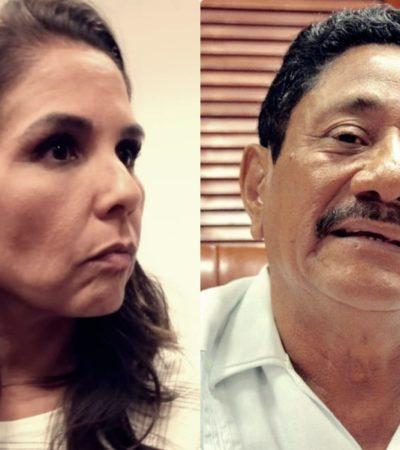 DEJAN ENCUESTAS MAL PARADOS A MARA LEZAMA Y OTONIEL SEGOVIA: Ubican a Cancún entre las ciudades con mayor percepción de inseguridad y a Chetumal con el peor Alcalde