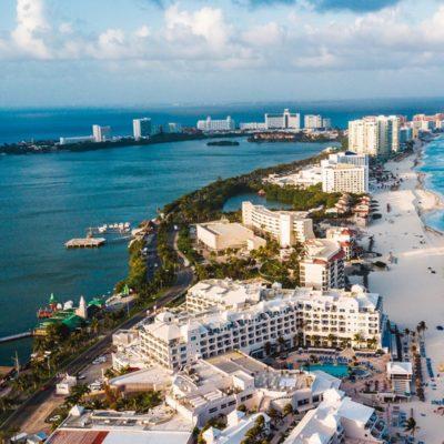 Tiene Quintana Roo un nivel de progreso similar al de los estados del norte del país, según el IPS