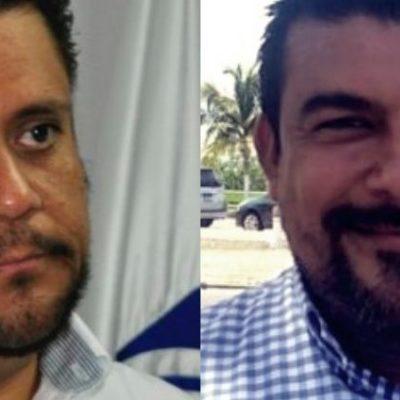Rompeolas: Un apagado PAN elige dirigente en QR este domingo