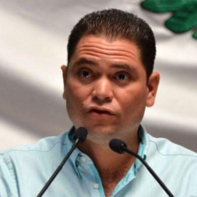 Rompeolas: ¿Revertirán diputados de Morena la atroz 'Ley Casitas'?