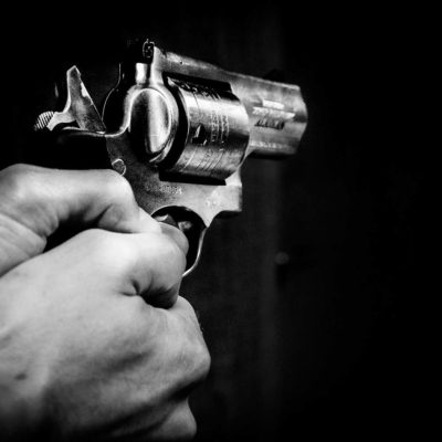 Valida la Suprema Corte matar a un agresor en legítima defensa en Veracruz y dos estados más