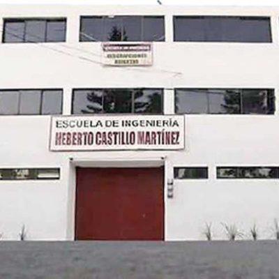 Operan universidades de Morena en la CDMX con recursos millonarios… pero sin alumnos ni validez oficial