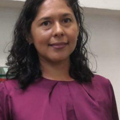 Diputada morenista se pronuncia a favor de cuotas a visitantes de cruceros, pero en contra de impuesto a servicio de recoja de basura domiciliaria en Chetumal
