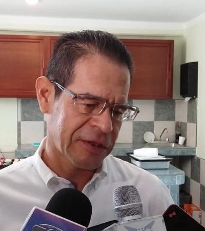Recortes al INE ponen en riesgo trabajos de reseccionamiento de la sección 578 que abarca parte de Cancún e Isla Mujeres