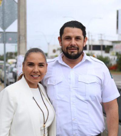 ROMPEOLAS EXTRA | A 'Toño' Fonseca ya no  lo salvan ni 'Mara' Lezama, ni 'Rafa' Marín