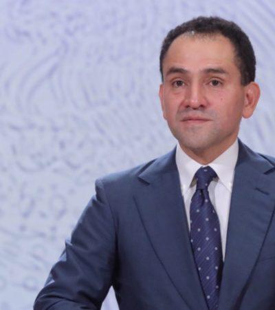 Pagan 7 empresas más de 2 mil mdp para corregir situación fiscal por uso de facturas falsas