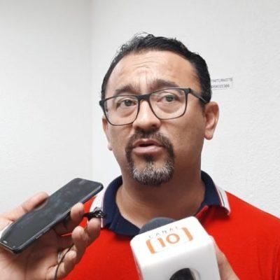 Advierten empresarios que continuarán pidiendo la disminución del IVA e ISR para reactivar la economía de Chetumal