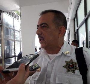 Detenidos por conducir en estado de ebriedad deberán cumplir con trabajo comunitario de 40 horas y acudir a taller contra adicciones en Cancún