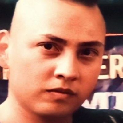Cae el 'Monstruo de Toluca' luego de amenazar en redes con seguir asesinando mujeres