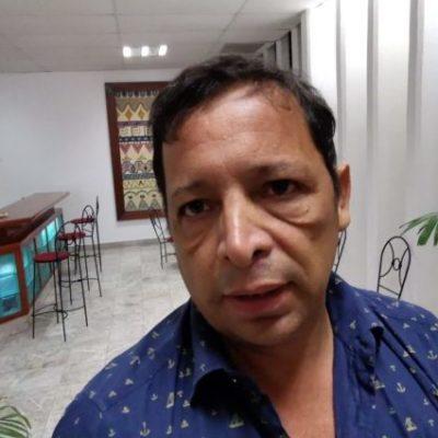 Se pronuncia Coparmex contra la aplicación del impuesto por Derecho de Saneamiento Ambiental en Chetumal