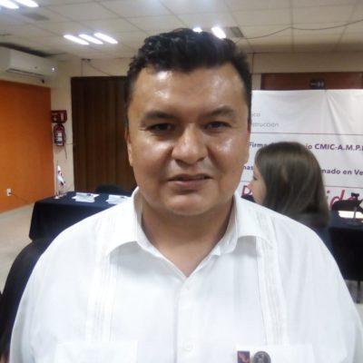 Cancún será sede de convención nacional de valuadores