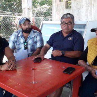 Piden náuticos de Cozumel reapertura de 'El Cielo' durante vacaciones decembrinas