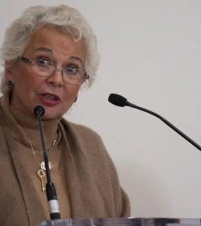 ¿DESPISTE? | Dan beneficio de la duda a embajador sorprendido hurtando un libro en Buenos Aires