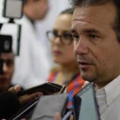 Proponen a Cofece pago de subsidio para disminuir los costos de pasaje del ferry o establecer naviera comunitaria en Cozumel