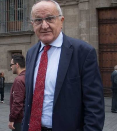 '¡T-MEC va!'… Celebra Seade avances en EU que permitirán firma del tratado