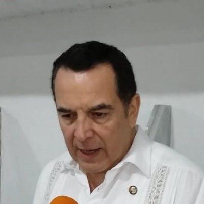 Desaparición de outsourcing no es motivo para que empresas recurran a la informalidad laboral, afirma el Senador Ernesto Pérez