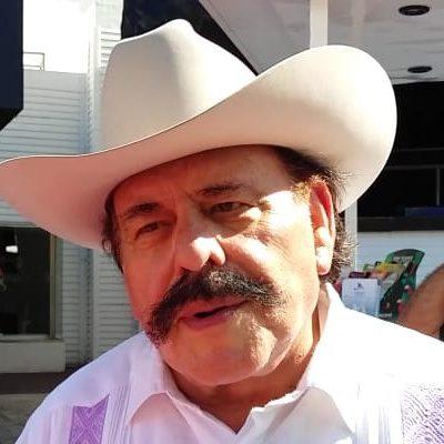Garantiza Senador que Quintana Roo mantendrá su huso horario para que turistas puedan disfrutar más sol