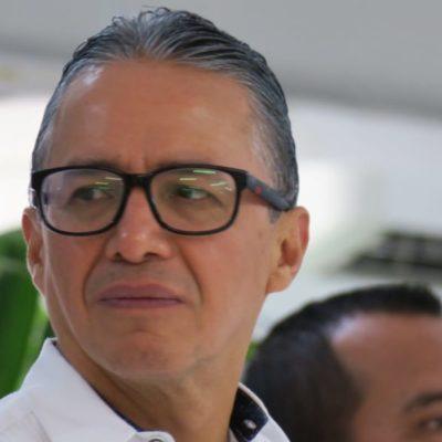 ENTREVISTA | A un año de su nombramiento, reconoce Óscar Montes de Oca que resultados de la Fiscalía no han sido suficientes para la percepción de un estado más seguro