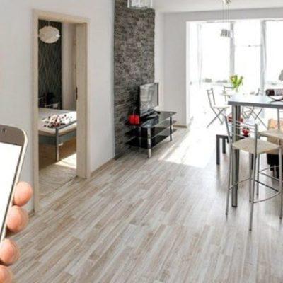 Pagó Airbnb más de 139 mdp de impuestos por operaciones de los últimos dos años en QR