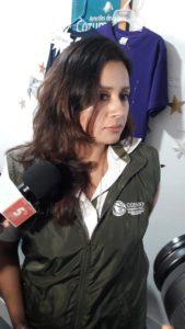 Zona arrecifal 'El Cielo' se mantendrá cerrada para actividades náuticas: Conanp