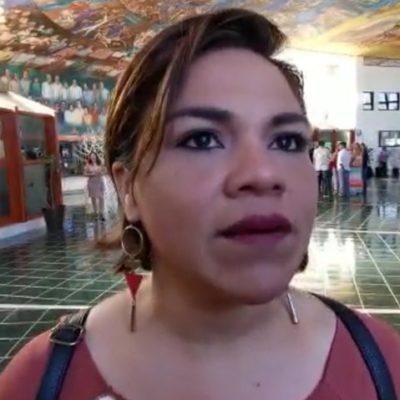 Hay avances y aciertos en la forma de gobernar, pese a críticas y señalamientos contra diputados y alcaldes de Morena, afirma Reyna Durán