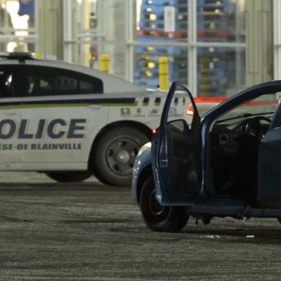 Matan a puñaladas a ingeniero del IPN en Canadá a horas de retornar a su natal Oaxaca