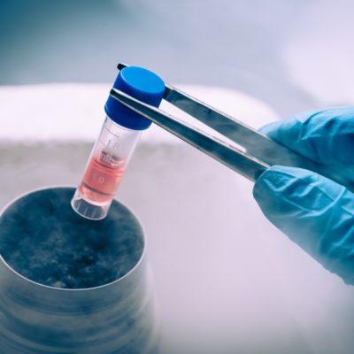 Propone EU a México eliminar barrera a medicamentos biológicos para ratificar T-MEC
