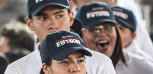 ADVIERTEN RIESGO DE FRACASO: Jóvenes construyen el futuro en cervecerías, tienditas, fondas…