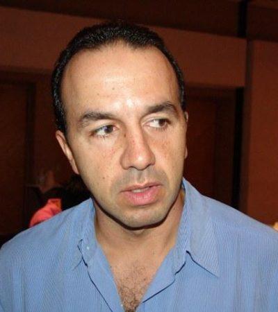 La Fiscalía y los ministerios públicos deben acabar con las viejas prácticas para garantizar la procuración e impartición de justicia en QR, afirma empresario