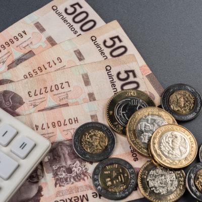 Traerá 2020 incremento de impuestos en varios estados, entre ellos Tabasco y Yucatán