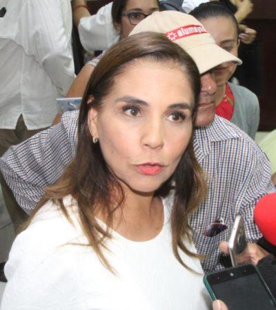 CUESTIONAN REGIDORES EL PRESUPUESTO DE MARA: Dinero para obra pública y seguridad es insuficiente, advierten; 55% de los recursos se van a gasto corriente, acusan