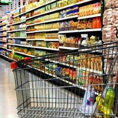Tienen ventas minoristas su desaceleración más pronunciada del 2019