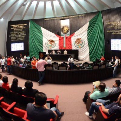 Presidirá Cristina Torres la Comisión Permanente de la XVI Legislatura